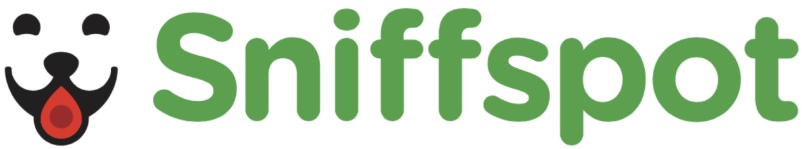 Image result for Sniffspot icon